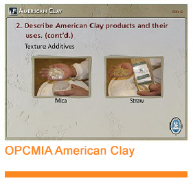 thumb_opcmia_american_clay
