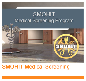 thumb_smohit_med_screen