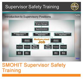 thumb_smohit_supervisor