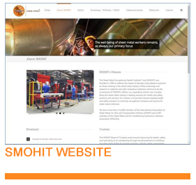 thumb_smohit_web