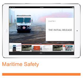 thumb_maritime