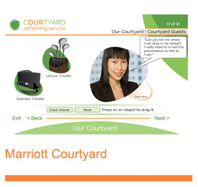 thumb_marriott_courtyard