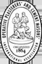 OPCMIA_logo