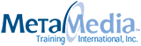 MetaMedia Training International, Inc.