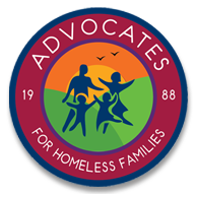 Advocates for the Homeless