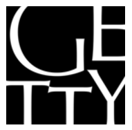 Getty Foundation