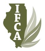 Illinois Fertilizer and Chemical Association