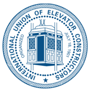 International Union of Elevator Construction