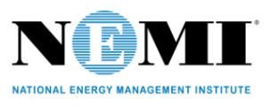 National Energy Management Institute