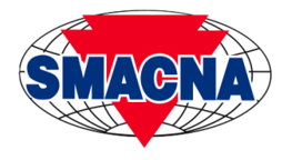 Sheet Metal and Air Conditioning Contractors' National Association