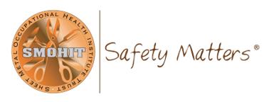 Sheet Metal Occupational Health Trust