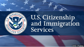 US Citizenship and Immigration Services